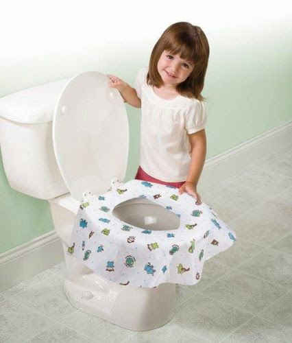 how to potty train, potty training items, potty training must haves