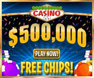 free chips on doubledown casino
