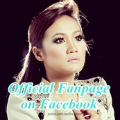 OFFICIAL FANPAGE