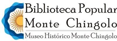 Biblioteca Popular Monte Chingolo