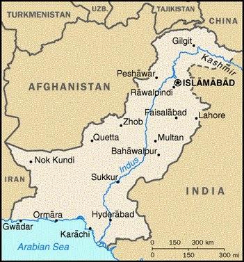 Information Technolgy Health Education Entertainment Current - Pakistan language map