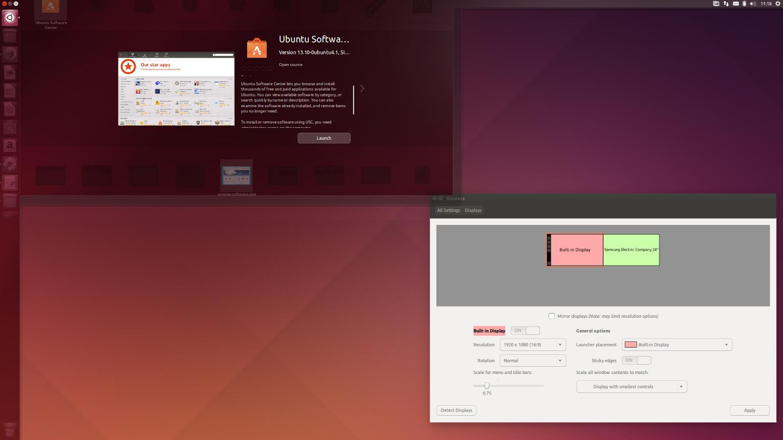 Compulab utilite 2 ubuntu mini pc launches for $ 192 - a new ubuntu mini pc has b