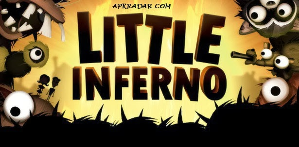 Little-Inferno-Android