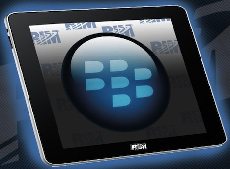 blackberry playbook price philippines. lackberry playbook tablet.