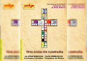 AMIGO DEL HOGAR MARZO 799