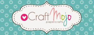 http://www.craftmojo.co.uk/ourshop/