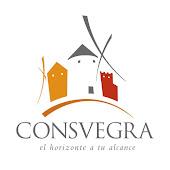 Patrocinador de la Escuela Deportiva de Ajedrez de Consuegra