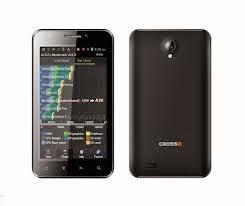 Harga Dan Spesifikasi Evercoss A26 Terbaru, Smartphone Cerdas Dengan Harga Murah