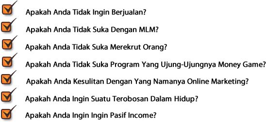 bisnis paling sukses
