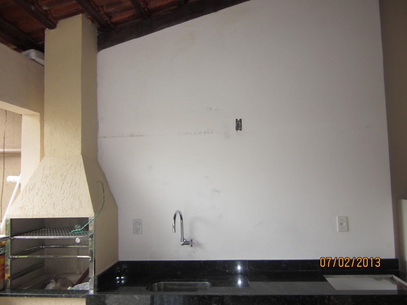 Papel de Parede: Piso Vinilico Decorar Parede Decoração de Paredes #73634D 1600x1200 Acessorios Banheiro Leroy