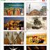 8 Sınıf Türkçe MEB Yayınları Çalışma Kitabı Cevapları Sayfa 67