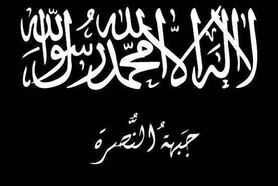 Flag_of_Jabhat_al-Nusra.jpg