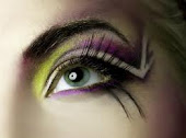 eye shadow 2