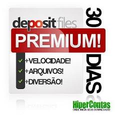 Faça downloads ilimitados sem demora!!