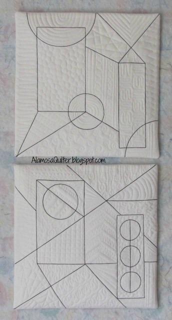 http://4.bp.blogspot.com/-SabsOZmFIec/VX34FaKJoOI/AAAAAAAAIn0/tLPItg50lw0/s640/stitched%2Bsketches%2B4.jpg