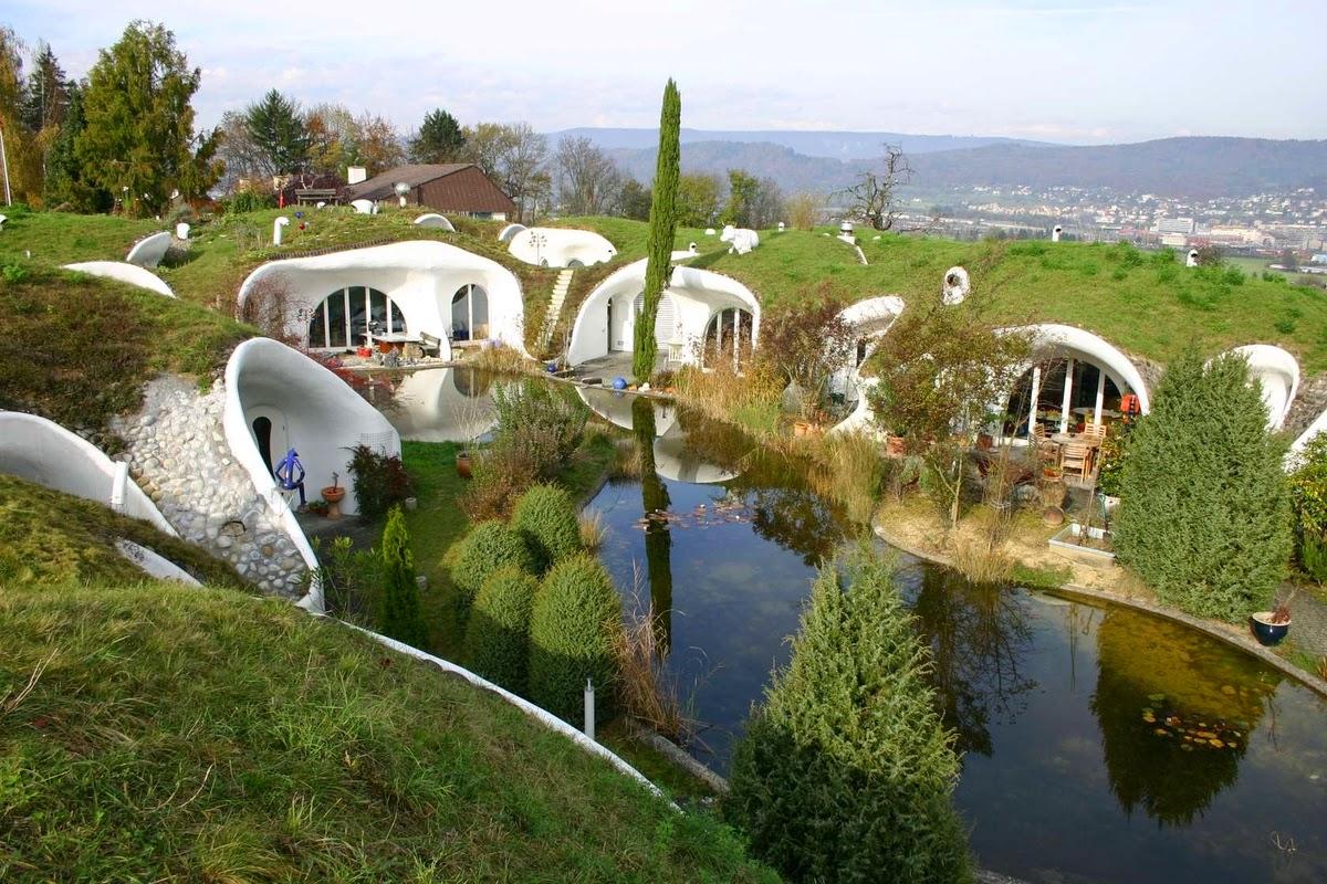 03-Peter-Vetsch-Vetsch-Architektur-Architectural-Earth-House-www-designstack-co