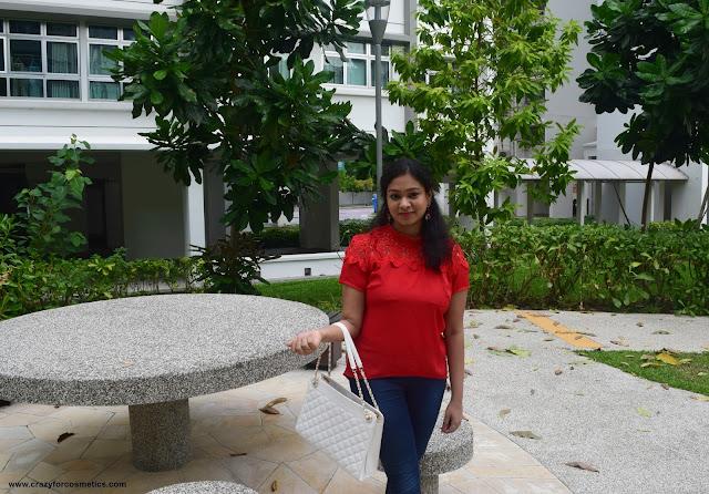 iSetan Malaysia Shopping