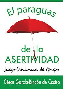 El Paraguas de la Asertividad - Dinámica de Grupo