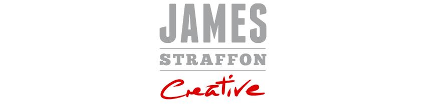 James Straffon