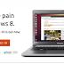 Ubuntu 12.10 Disponível !!!