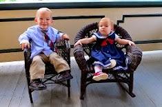 :: Twinsies ::