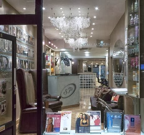 Best-Beauty-Salon-UK