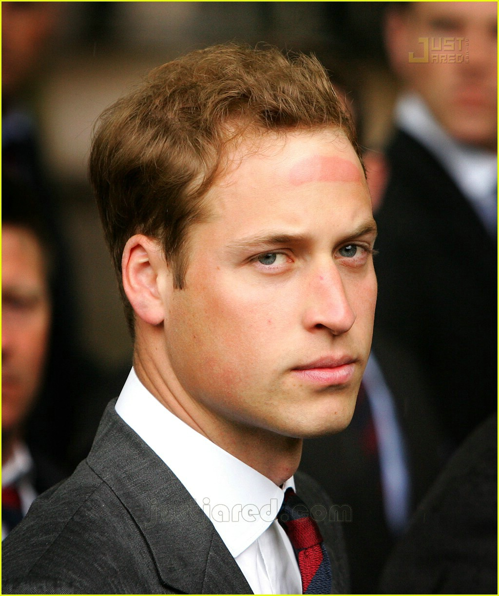 become a helicopter pilot with Prince William on Prince William besides Snoopy Wallpaper Wallpaper in addition Nypd Aviation Unit also Biggest Plane Antonov An 225 Mriya also How Prince Harry Is Defining His Place In The Royal Family Before He Gets Married.