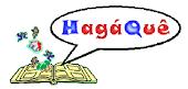 Hagaquê