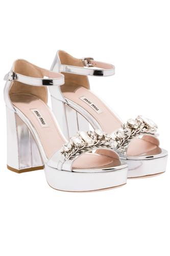 MIUMIU-elblogdepatricia-shoes-zapatos-calzado-scarpe-chaussures