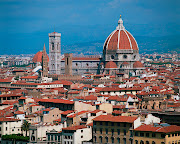 Florence, Italy's OpenAir Museum