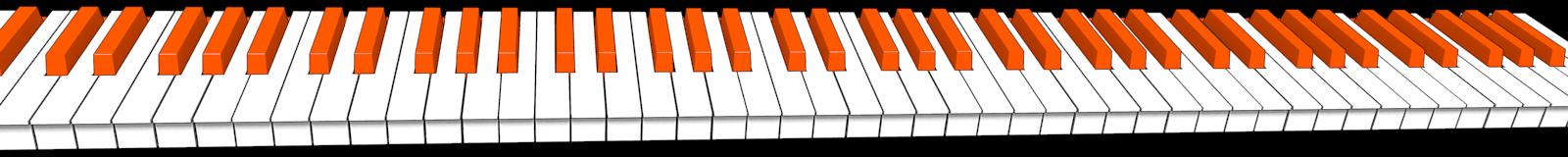 Музыканту в помощь