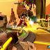 Battleborn - premier aperçu du Multijoueur Compétitif