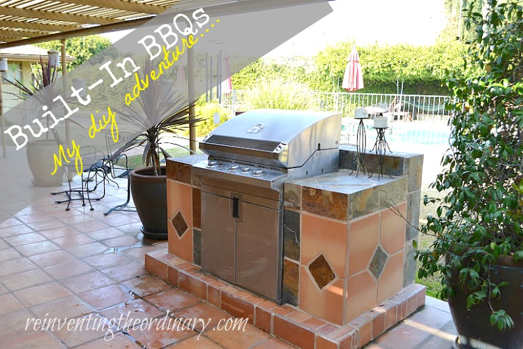 DIY-built-in-barbecue