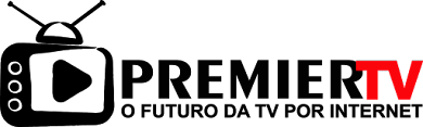 PREMIER TV P2P TOP - Oficial o melhor da programação todos os canais liberados, filmes, séries.