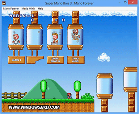 http://www.windows8ku.com/2014/09/game-super-mario-bross-forever-501.html