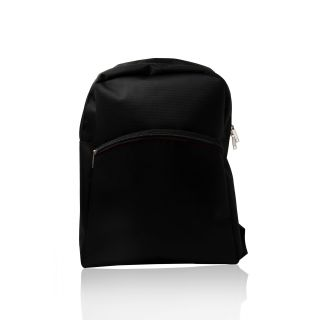 Laptop Backpack Cheapest