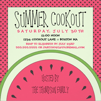 http://www.zazzle.com/watermelon_summer_cookout_invitation-161380252841281375?rf=238845468403532898