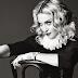 Billboard divulga instrumental de musica de um ''artista mistério''... Madonna