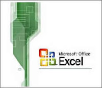 Excel, Excel how to, Microsoft Excel, Microsoft Excel Tutorial, Excel Tutorial,in Excel, In Microsoft excel