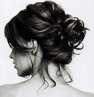 celebrity prom hairstyles 2012 part 01