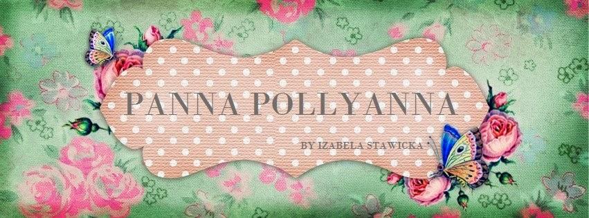 Panna Pollyanna