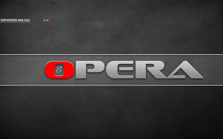 http://4.bp.blogspot.com/-SatEY7hCzrY/T8dvxqAKkFI/AAAAAAAAEuM/PaAI4e8seL0/s1600/opera-browser-1440x900.jpg