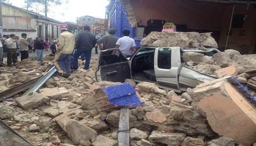 Guatemala_earthquake_damage_photo