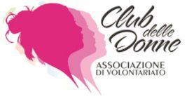 Club delle Donne