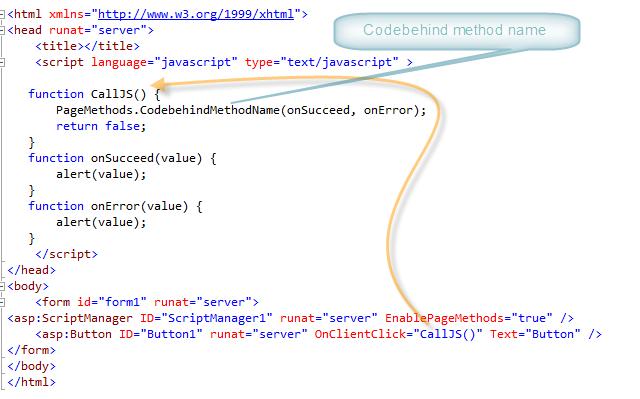 Visibone javascript foldouts