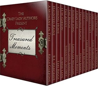 http://www.amazon.com/Treasured-Moments-R-E-Hargrave-ebook/dp/B00QSJL9OI/ref=la_B00HUJURIE_1_12?s=books&ie=UTF8&qid=1426294239&sr=1-12