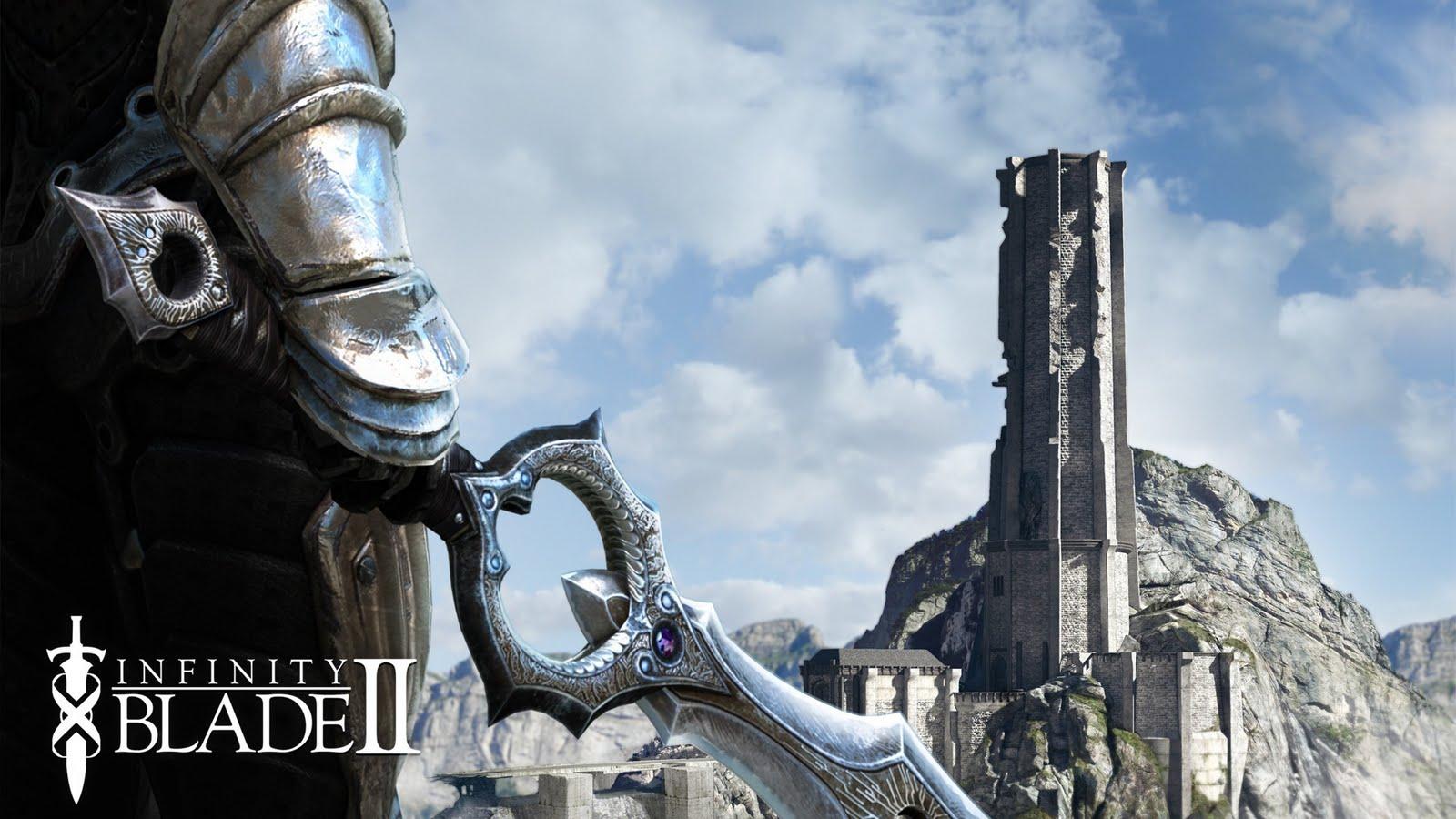 http://4.bp.blogspot.com/-SaxYWQQmPpU/Ts1a3c-XJuI/AAAAAAAAJJU/h3p2WQjqA3U/s1600/tower-wall-large.jpg