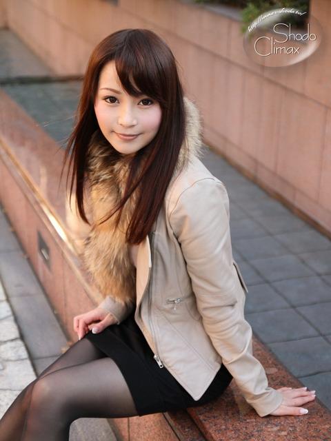 dd_atsuko008-480 Pnhodo.tvd 2013-05-01 Climax.dd 淳子 Atsuko 受付嬢 [130P28.9MB] 06040