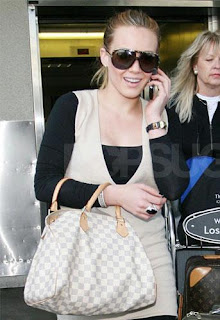 bolsas_louis_vuitton_06