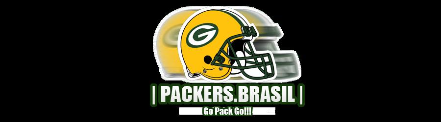 Green Bay Packers Historia - Unifeed.club